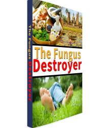The-Fungus-Destroyer-Protocol